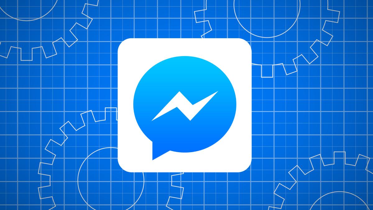 messenger-developer