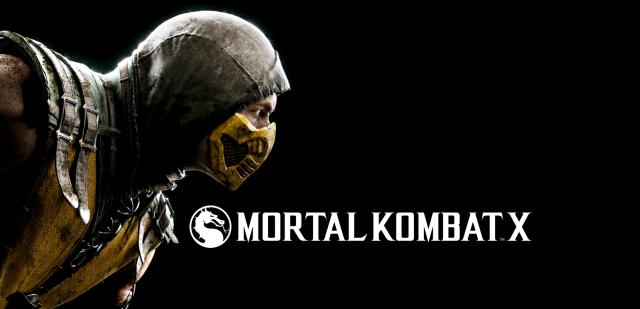 mortal-kombat-x-header 600