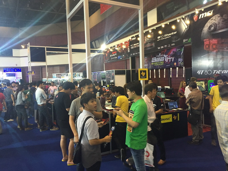 msi_commart 2015_09