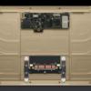 new macbook effect battery 01 600