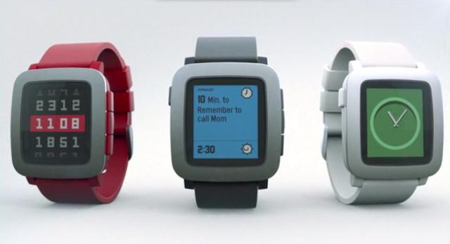 new pebble watch 02 600