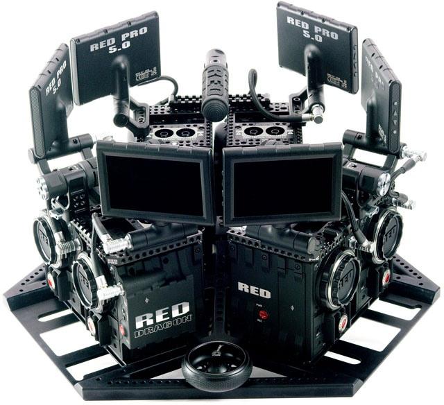 nextvr-vr-camera-system
