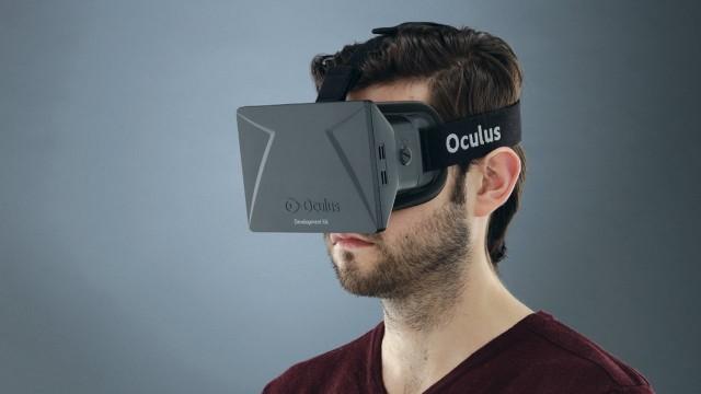 oculus-rift-person 600