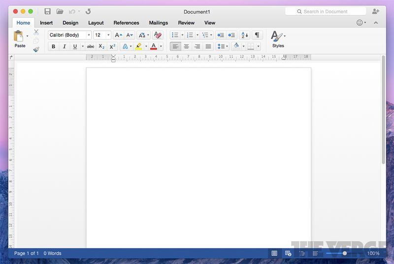 office2016formac6_1020.0