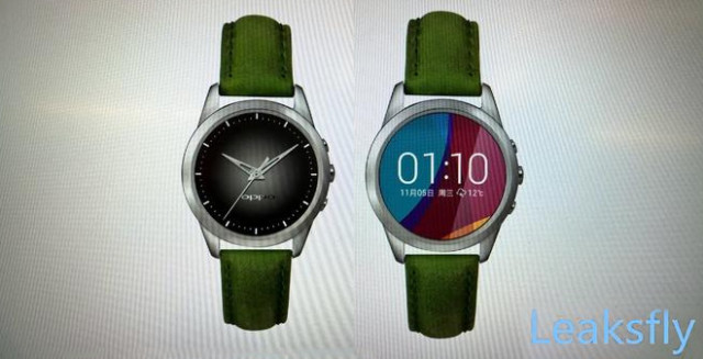 oppo-smart-watch-leak 600