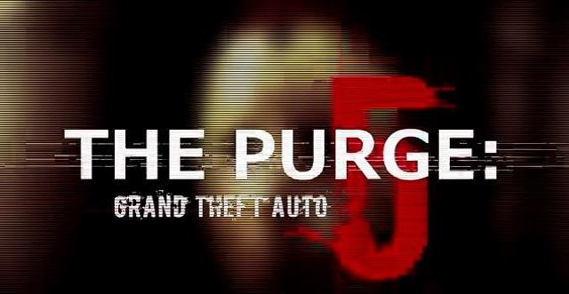 purge5