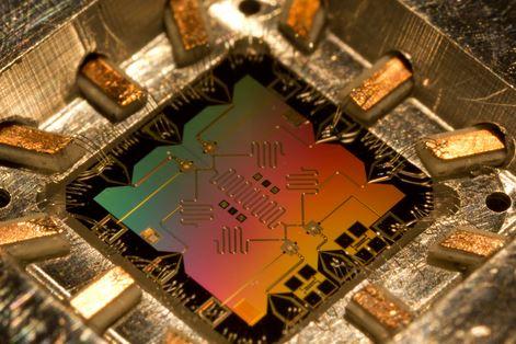 quantum-computer2 600