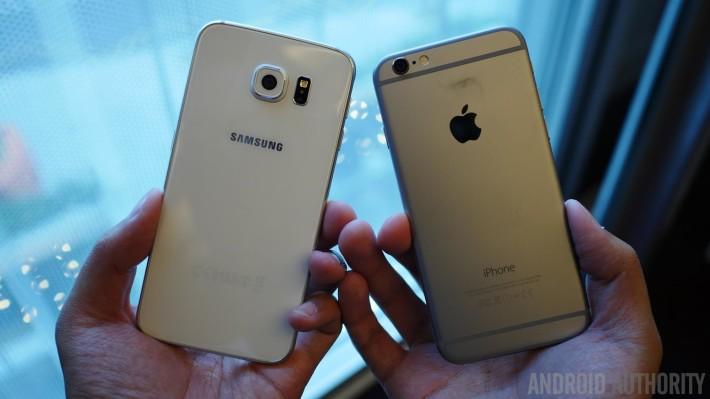 samsung-galaxy-s6-vs-iphone-6-4-710x399