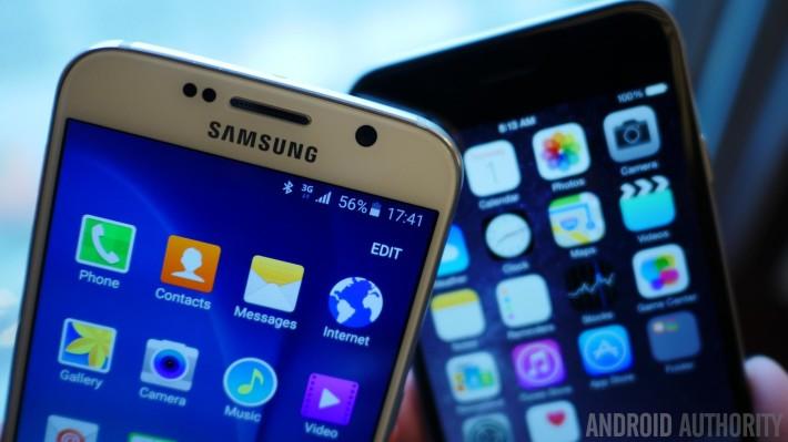 samsung-galaxy-s6-vs-iphone-6-9-710x399
