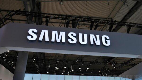 samsung logo mwc 2015 5 710x400
