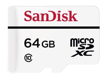 sandisk microsd card 03 600