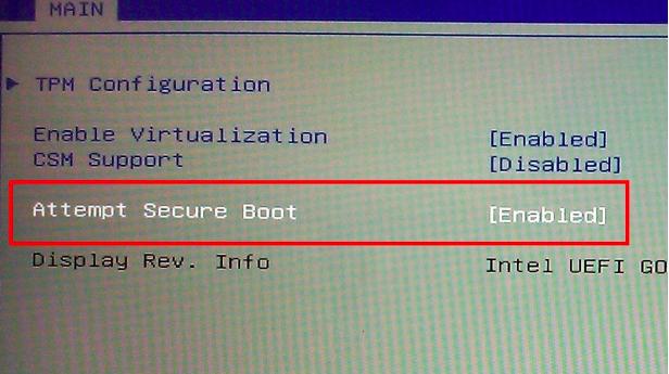 screen_shot_2011-10-30_at_12_49_35_pm-4ead82b-intro