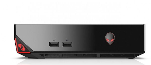 steam_machines_alienware-600x271