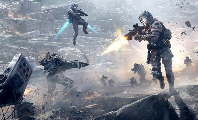 titanfall2014game-hd