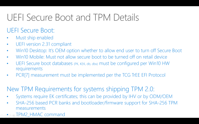 windows-10-secure-boot-640x400