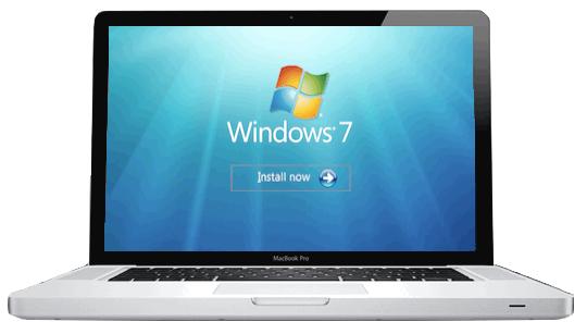 windows-7-mac