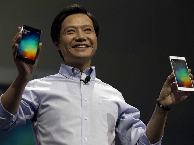 xiaomi-ceo-lei-jun-9 600