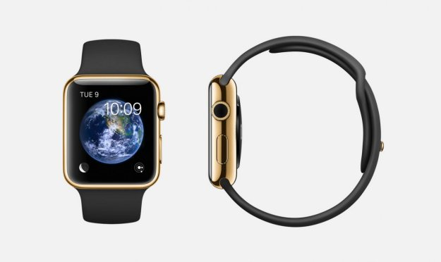 yellow-gold-edition-with-black-band-18-karat-yellow-gold-apple-watch-edition-42mm-case-only-with-black-fluoroelastomer-sports-band-18-karat-yellow-gold-pin-sapphire-crystal-retina-displa