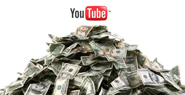 youtube_money