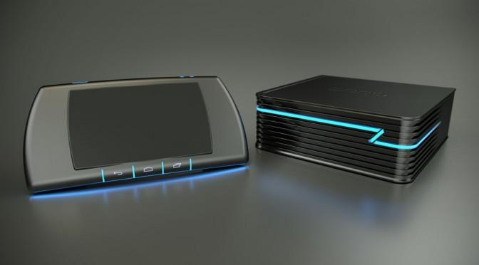 zrro-android-console (1)