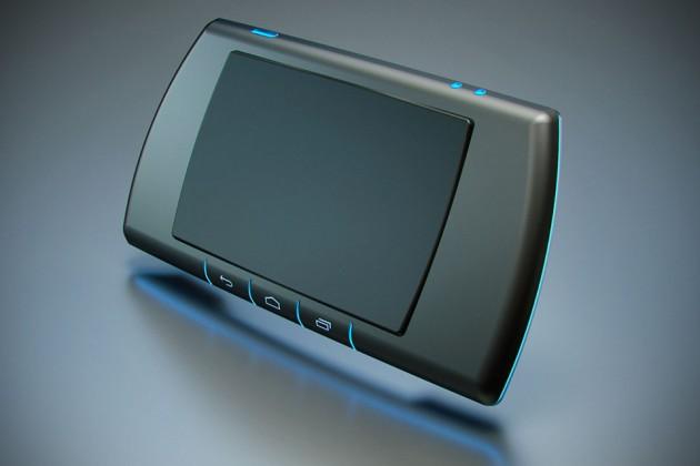 zrro-android-console (3)