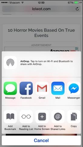 10 things in iOS 600 04