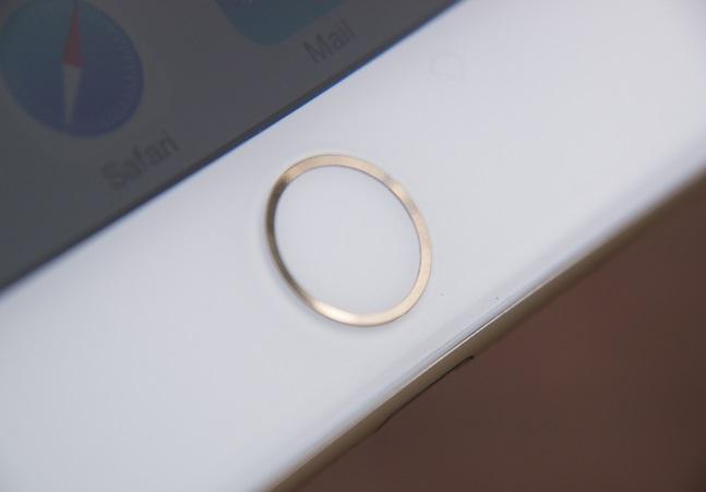 10 things in iOS 600 06