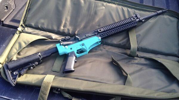 3dprinted gun 01 600