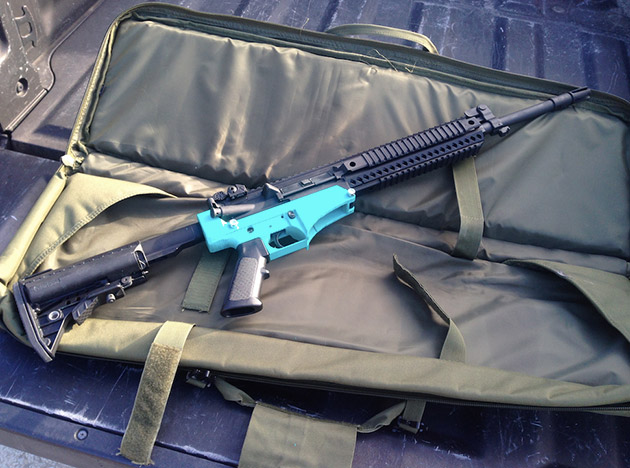 3dprinted-gun-01 600