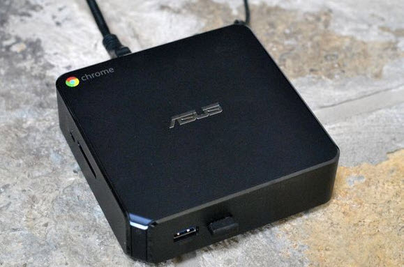 6 Mini PC-NUC-Compute Stick-Chromebox-3