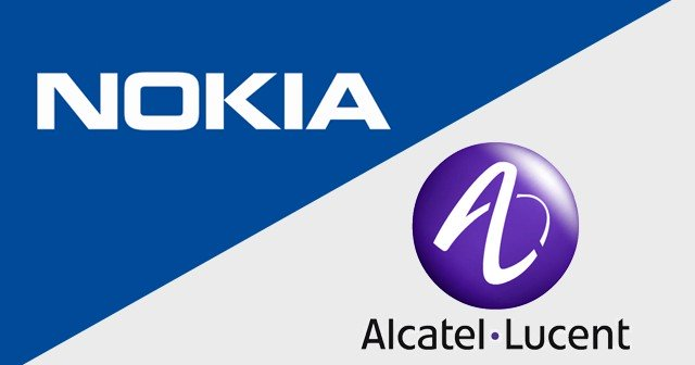 640x336xnokia-alcatel-lucent-640x336.jpg.pagespeed.ic.dZmGAMrXmVSicB9DN_RV