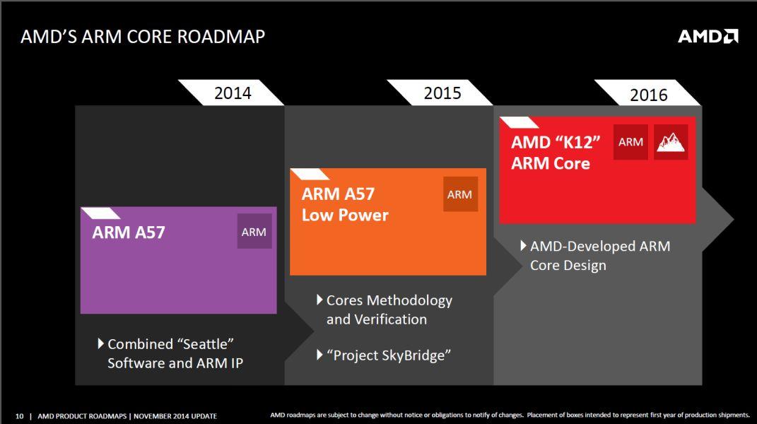 AMD Greenland (2)
