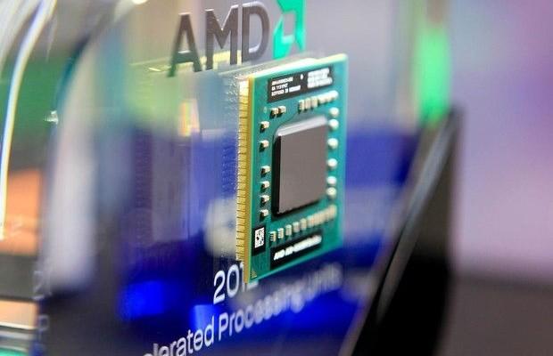 AMD-hardware-boom.com-003-620x400