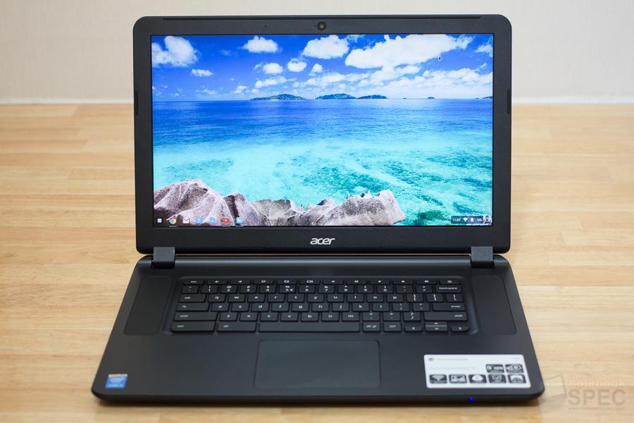Acer Chromebook C910 Review1