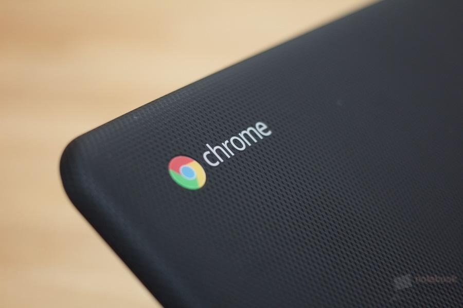 Acer Chromebook C910 Review8