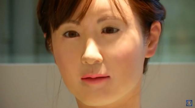 Aiko Chihira 600