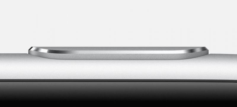Aluminum-7000-Apple-800x363 (1)