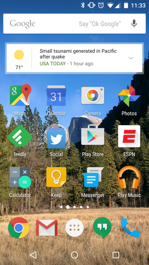 Android-home-screen-520x924