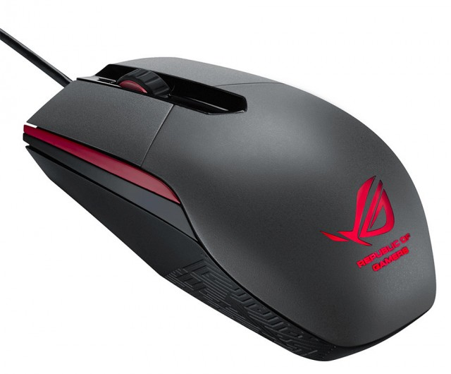 Asus ROG Sica Mouse 01 600