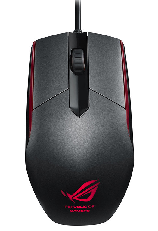 Asus ROG Sica Mouse 02 600
