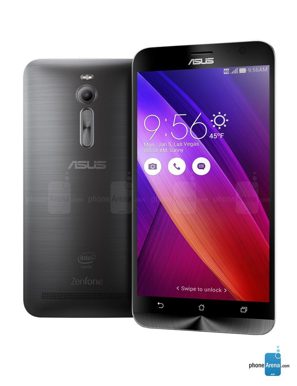 Asus-ZenFone-2-1
