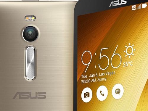Asus_Zenfone_2_ZE551ML37 600
