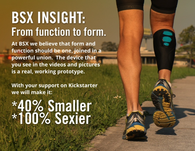 BSX-Lifestyle-600 02