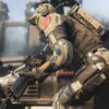 Black Ops 3 Ramses Station Into The Fray Copy