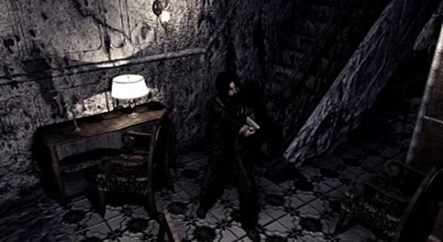 BlackSoul-Review-3