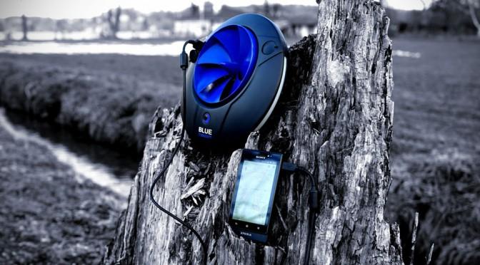 Blue-Freedom-Portable-Hydropower (1)