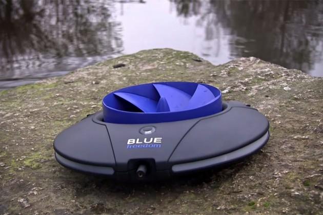 Blue-Freedom-Portable-Hydropower (3)