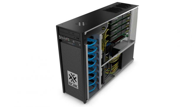 Boxx-APEXX 5-workstation (2)
