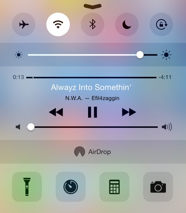 Control-Center-is-more-intuitive--amp-easier-to-use(1)