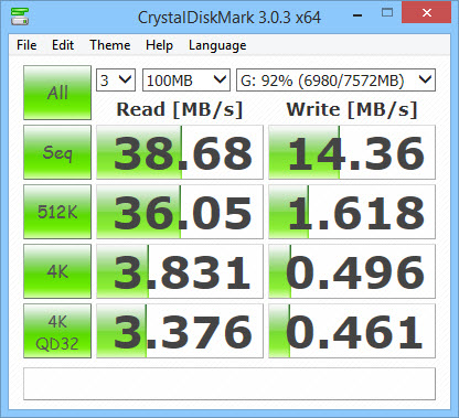 CrystalDisk-3-100MB-notebook